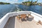 Viking-Enclosed Bridge Convertible 2002-GOOD TO GO Lighthouse Point-Florida-United States-1493965   Thumbnail