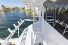 Viking-Enclosed Bridge Convertible 2002-GOOD TO GO Lighthouse Point-Florida-United States-1493944   Thumbnail