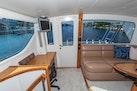 Viking-Enclosed Bridge Convertible 2002-GOOD TO GO Lighthouse Point-Florida-United States-1493953   Thumbnail