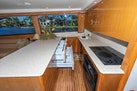 Viking-Enclosed Bridge Convertible 2002-GOOD TO GO Lighthouse Point-Florida-United States-1493964   Thumbnail