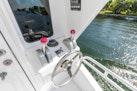 Viking-Enclosed Bridge Convertible 2002-GOOD TO GO Lighthouse Point-Florida-United States-1493946   Thumbnail