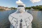 Viking-Enclosed Bridge Convertible 2002-GOOD TO GO Lighthouse Point-Florida-United States-1493981   Thumbnail