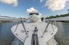 Viking-Enclosed Bridge Convertible 2002-GOOD TO GO Lighthouse Point-Florida-United States-1493982   Thumbnail