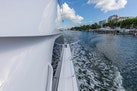 Viking-Enclosed Bridge Convertible 2002-GOOD TO GO Lighthouse Point-Florida-United States-1493988   Thumbnail