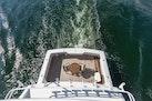 Viking-Enclosed Bridge Convertible 2002-GOOD TO GO Lighthouse Point-Florida-United States-1493943   Thumbnail
