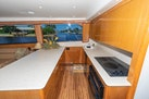 Viking-Enclosed Bridge Convertible 2002-GOOD TO GO Lighthouse Point-Florida-United States-1493963   Thumbnail