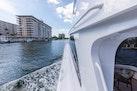 Viking-Enclosed Bridge Convertible 2002-GOOD TO GO Lighthouse Point-Florida-United States-1493989   Thumbnail