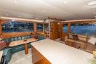 Viking-Enclosed Bridge Convertible 2002-GOOD TO GO Lighthouse Point-Florida-United States-1493957   Thumbnail