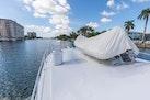 Viking-Enclosed Bridge Convertible 2002-GOOD TO GO Lighthouse Point-Florida-United States-1493987   Thumbnail