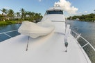 Viking-Enclosed Bridge Convertible 2002-GOOD TO GO Lighthouse Point-Florida-United States-1493984   Thumbnail