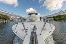 Viking-Enclosed Bridge Convertible 2002-GOOD TO GO Lighthouse Point-Florida-United States-1493983   Thumbnail