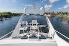Viking-Enclosed Bridge Convertible 2002-GOOD TO GO Lighthouse Point-Florida-United States-1493940   Thumbnail