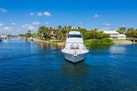Viking-Enclosed Bridge Convertible 2002-GOOD TO GO Lighthouse Point-Florida-United States-1493901   Thumbnail
