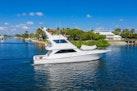 Viking-Enclosed Bridge Convertible 2002-GOOD TO GO Lighthouse Point-Florida-United States-1493893   Thumbnail
