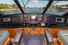 Viking-Enclosed Bridge Convertible 2002-GOOD TO GO Lighthouse Point-Florida-United States-1493949   Thumbnail
