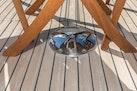 Viking-Enclosed Bridge Convertible 2002-GOOD TO GO Lighthouse Point-Florida-United States-1493974   Thumbnail