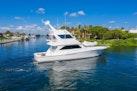 Viking-Enclosed Bridge Convertible 2002-GOOD TO GO Lighthouse Point-Florida-United States-1493912   Thumbnail