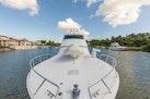 Viking-Enclosed Bridge Convertible 2002-GOOD TO GO Lighthouse Point-Florida-United States-1493980   Thumbnail