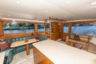 Viking-Enclosed Bridge Convertible 2002-GOOD TO GO Lighthouse Point-Florida-United States-1493955   Thumbnail