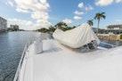 Viking-Enclosed Bridge Convertible 2002-GOOD TO GO Lighthouse Point-Florida-United States-1493986   Thumbnail