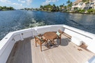 Viking-Enclosed Bridge Convertible 2002-GOOD TO GO Lighthouse Point-Florida-United States-1493966   Thumbnail