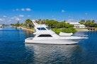 Viking-Enclosed Bridge Convertible 2002-GOOD TO GO Lighthouse Point-Florida-United States-1493894   Thumbnail