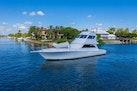 Viking-Enclosed Bridge Convertible 2002-GOOD TO GO Lighthouse Point-Florida-United States-1493903   Thumbnail