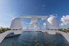 Viking-Enclosed Bridge Convertible 2002-GOOD TO GO Lighthouse Point-Florida-United States-1493942   Thumbnail