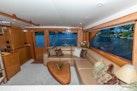 Viking-Enclosed Bridge Convertible 2002-GOOD TO GO Lighthouse Point-Florida-United States-1493956   Thumbnail