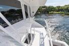 Viking-Enclosed Bridge Convertible 2002-GOOD TO GO Lighthouse Point-Florida-United States-1493945   Thumbnail