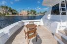 Viking-Enclosed Bridge Convertible 2002-GOOD TO GO Lighthouse Point-Florida-United States-1493967   Thumbnail