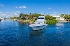 Viking-Enclosed Bridge Convertible 2002-GOOD TO GO Lighthouse Point-Florida-United States-1493902   Thumbnail