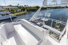 Viking-Enclosed Bridge Convertible 2002-GOOD TO GO Lighthouse Point-Florida-United States-1493939   Thumbnail