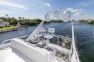 Viking-Enclosed Bridge Convertible 2002-GOOD TO GO Lighthouse Point-Florida-United States-1493938   Thumbnail