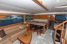 Viking-Enclosed Bridge Convertible 2002-GOOD TO GO Lighthouse Point-Florida-United States-1493962   Thumbnail
