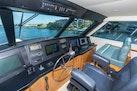 Viking-Enclosed Bridge Convertible 2002-GOOD TO GO Lighthouse Point-Florida-United States-1493950   Thumbnail