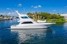 Viking-Enclosed Bridge Convertible 2002-GOOD TO GO Lighthouse Point-Florida-United States-1493858   Thumbnail