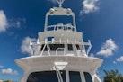 Viking-Enclosed Bridge Convertible 2002-GOOD TO GO Lighthouse Point-Florida-United States-1493977   Thumbnail