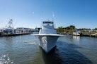 Custom Carolina-59 B&B Custom Sportfish 2006-Moore Bills Ocean City-Maryland-United States-1518681 | Thumbnail