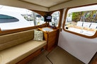 Custom Carolina-59 B&B Custom Sportfish 2006-Moore Bills Ocean City-Maryland-United States-1518715 | Thumbnail