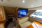 Custom Carolina-59 B&B Custom Sportfish 2006-Moore Bills Ocean City-Maryland-United States-1518710 | Thumbnail