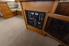 Custom Carolina-59 B&B Custom Sportfish 2006-Moore Bills Ocean City-Maryland-United States-1518717 | Thumbnail