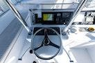 Custom Carolina-59 B&B Custom Sportfish 2006-Moore Bills Ocean City-Maryland-United States-1518700 | Thumbnail