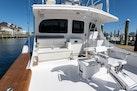Custom Carolina-59 B&B Custom Sportfish 2006-Moore Bills Ocean City-Maryland-United States-1518694 | Thumbnail
