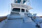 Custom Carolina-59 B&B Custom Sportfish 2006-Moore Bills Ocean City-Maryland-United States-1518690 | Thumbnail