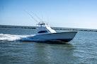 Custom Carolina-59 B&B Custom Sportfish 2006-Moore Bills Ocean City-Maryland-United States-1518680 | Thumbnail