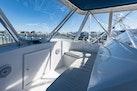 Custom Carolina-59 B&B Custom Sportfish 2006-Moore Bills Ocean City-Maryland-United States-1518704 | Thumbnail