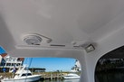 Custom Carolina-59 B&B Custom Sportfish 2006-Moore Bills Ocean City-Maryland-United States-1518692 | Thumbnail