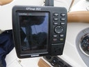 Chris-Craft-Lancer 2007-No Name Sherwood-Maryland-United States-1494158 | Thumbnail