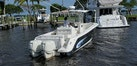 Robalo-R300 Center Console 2013-Two Roses Stuart-Florida-United States-Starboard Aft View-1533760   Thumbnail